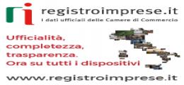 banner registroimprese.it